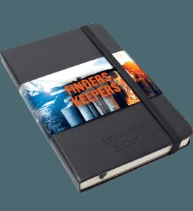 FindersKeeprs-Moleskin