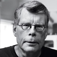 Stephen-King-Small